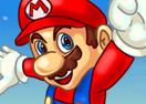 Mario Bounce 2