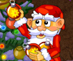 Rich Mine 2 X-mas Pack