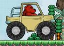 Bear Truck