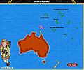 Australia Questions