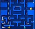 Anti Pacman
