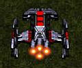 Starcraft FA 3