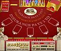 BlackJack Pays