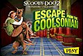 Escape Coolsonian