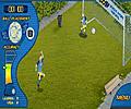 3G Free Kick