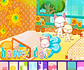 My Lovely Home 9
