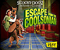 Scooby-Doo 2 - Escape Coolsonian