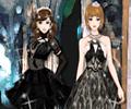 Gothic Show